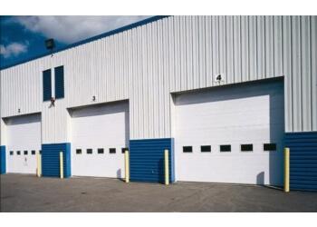 Kingston garage door repair Door Doctor