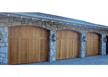 Abbotsford garage door repair Door care