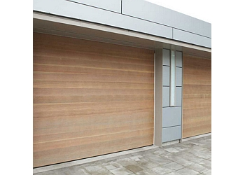 3 Best Garage Door Repair In Chilliwack Bc Threebestrated