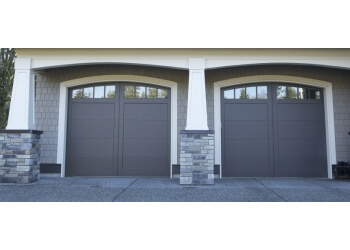 Langley garage door repair Doorcare