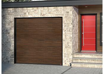 Chatham garage door repair Dor-Co Garage Doors