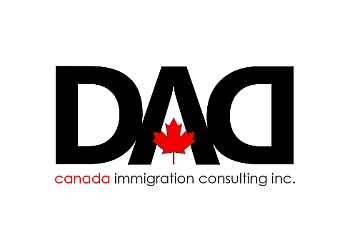 immigration canada spousal sponsorship guide