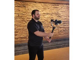 Port Coquitlam videographer Dorin the Videographer