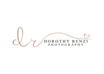 Thunder Bay wedding photographer Dorothy Renzi Photography