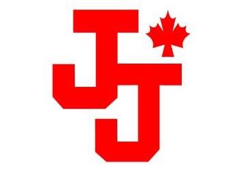 Hamilton tax service Double J's Tax & Accounting
