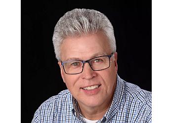 Caledon marriage counselling Doug Cochrane, MSW, RSW