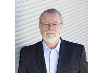 Kelowna bankruptcy lawyer Doug Flannigan