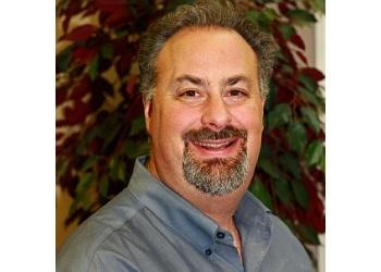 Kelowna licensed insolvency trustee Doug Thode