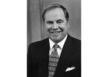 Chatham employment lawyer Douglas A Sulman