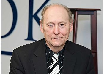 Sudbury bankruptcy lawyer Douglas J. Bamberger