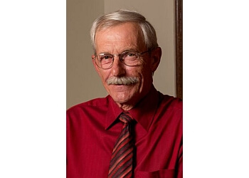 Lethbridge bankruptcy lawyer Douglas R. Lint