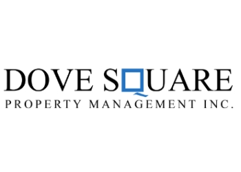 Vaughan property management company Dove Square Property Management Inc.