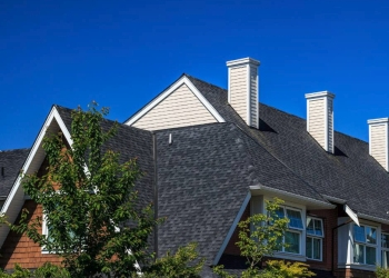Saint John roofing contractor Dowd Roofing, Inc.