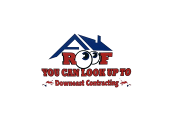 Kitchener roofing contractor Down East Contracting