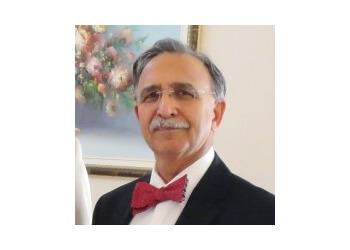 Dr. Abdul Rahman, MD
