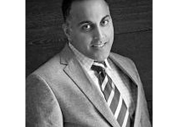 Langley orthopedic Dr. Abeer Syal, MD, FRCS(C)
