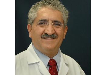 Hamilton plastic surgeon Dr. Achilles Thoma, MD