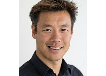 Dr. Adrian Lee, MD