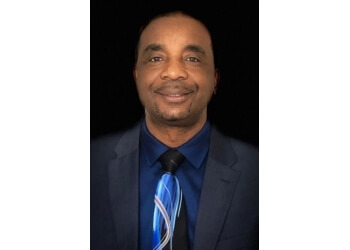 Mississauga primary care physician Dr. Akinsete - REFLEX MEDICAL CENTRE
