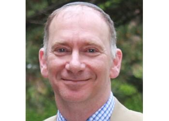 Brantford ent doctor Dr. Alain Adam Wiesenthal, MD