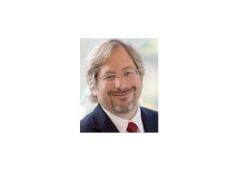 Repentigny dermatologist Dr. Alain Dansereau, IMCC, CSPQ, FRCP (C), DABD