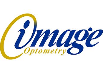 Coquitlam optometrist Dr. Alan R. Boyco, B.Sc., OD