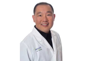 Red Deer cosmetic dentist Dr. Alana Chang, DDS