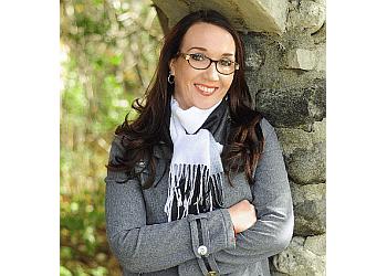 Waterloo gynecologist Dr. Allison Salhani, MD