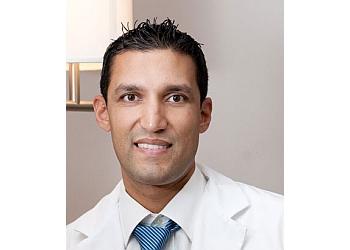 Dr. Aman Bhullar, DMD