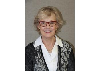 Maple Ridge orthodontist Dr. Amanda F. Maplethorp, DDS