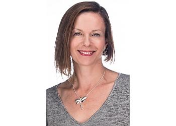 Sudbury plastic surgeon Dr. Amanda Fortin, FRCSC, MSC