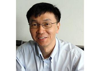 Dr. Ambrose Cheng, MD