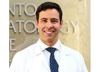 Toronto dermatologist Dr. Anatoli Freiman, MD, FRCPC, DABD