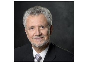 Longueuil plastic surgeon Dr. André Dupuy, MD
