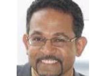 Mississauga neurologist Dr. Andre Douen, MD