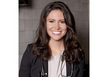 Coquitlam naturopathy clinic Dr. Andrea Gansner