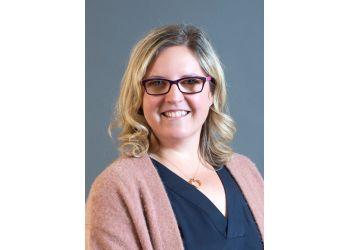 Regina Cardiologists Dr. Andrea Lavoie