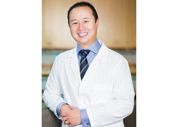 Dr. Andrew Ho, DDS