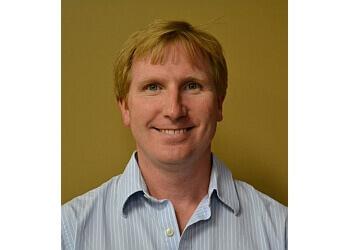 Belleville orthopedic  Dr. Andrew R. Pickle, MD