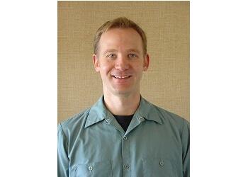 Windsor cosmetic dentist Dr. Andrew Rak, DDS