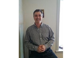 Vaughan chiropractor Dr. Andrew Scott, DC