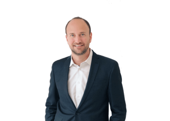 Montreal urologist Dr. Andrew Steinberg