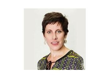 St Albert optometrist Dr. Angela Morley, OD