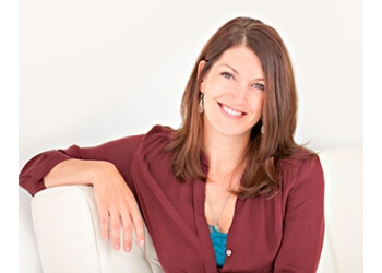 Dr. Angie Smith, DMD Kelowna Orthodontists