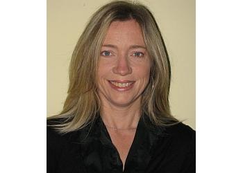 Longueuil psychologist Dr. Annick Rouleau, R. Psych