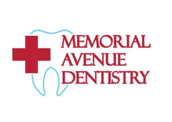 Thunder Bay dentist Dr. Ash Mokhtari , DDS