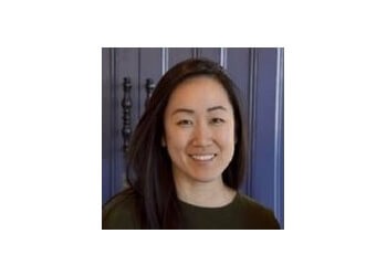 Orangeville plastic surgeon Dr. Ashley Kim