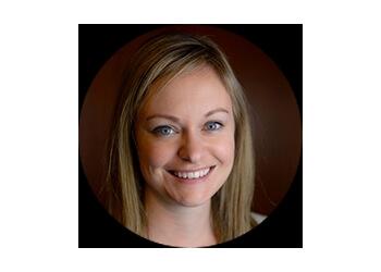 Peterborough dermatologist Dr. Ashley O'Toole