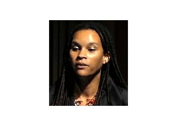 Calgary rheumatologist Dr. Aurore Fifi-Mah