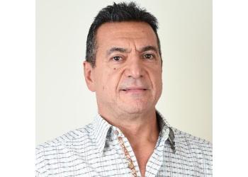 Markham urologist Dr. Avidis Boudakian, MD
